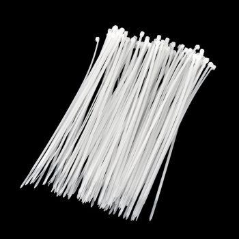 DÂY RÚT NHỰA 3 X 100 (1000 sợi)